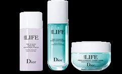 'Dior hydralife hydratačné ošetrenie'