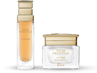 'Dior prestige ošetrenie'