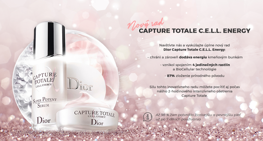 Institut_Capture_totale_v2_final